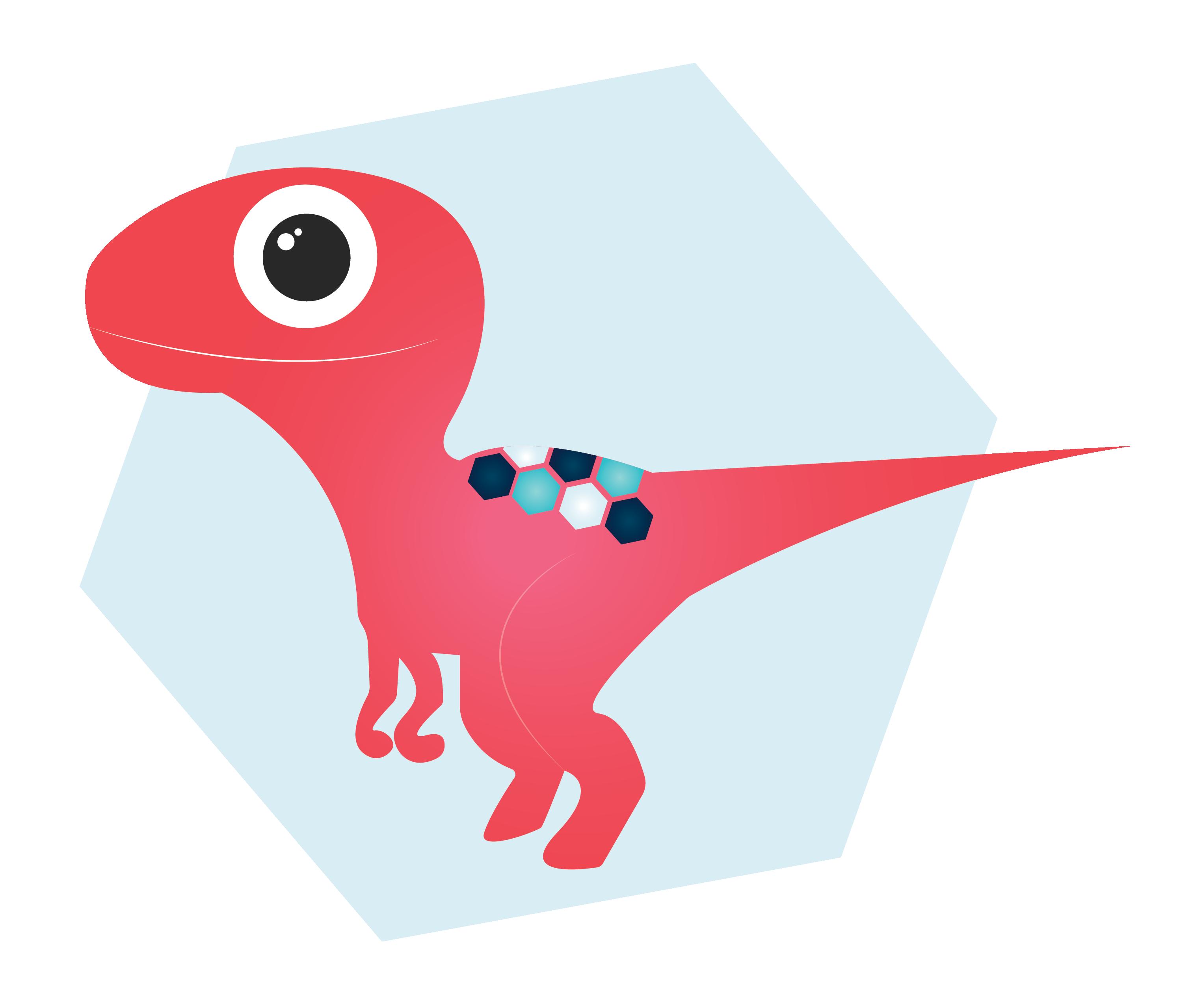 Dinos-03