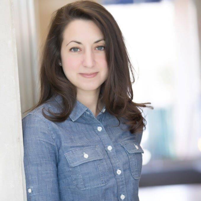 Alyssa Adams